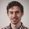 Matt Breden