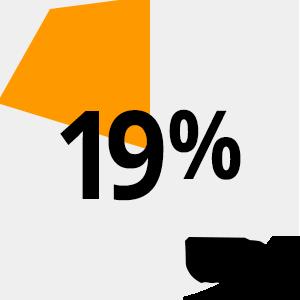 19percent.png