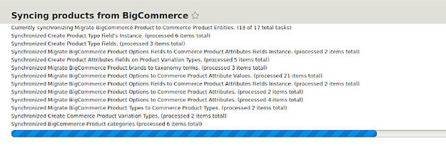 BC4D-Setup_Syncing-from-BigCommerce-in-progress-1