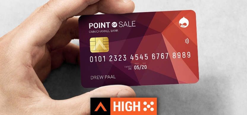 Do-It-Yourself Point-of-Sale Hardware