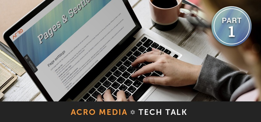 acro.blog-techtalk-live-component-guide-1.jpg