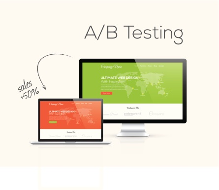 ab_testing_0.jpg