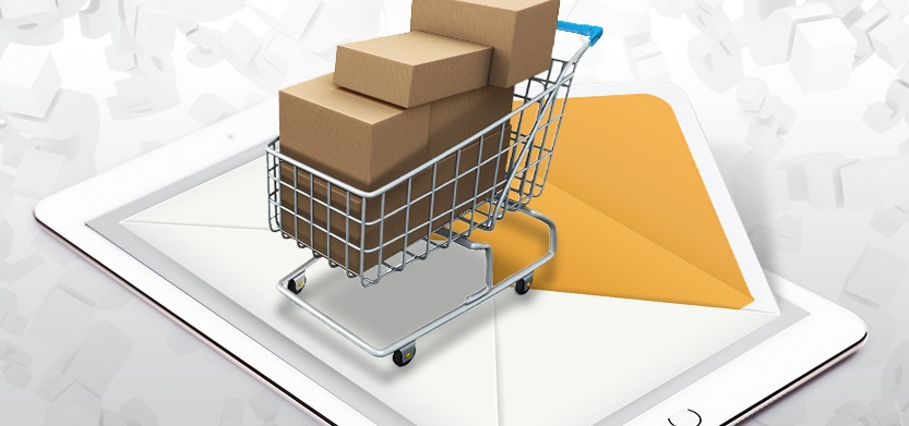 Five Effective Steps For an Abandoned Cart Email Strategy