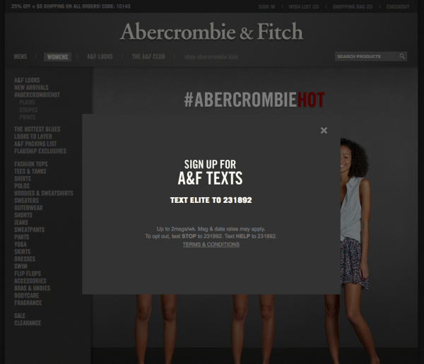 abercrombie_sms_marketing-600x515.png