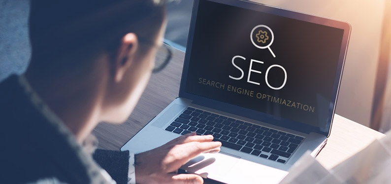 7 Major SEO Mistakes You Can Make On Your Drupal Site