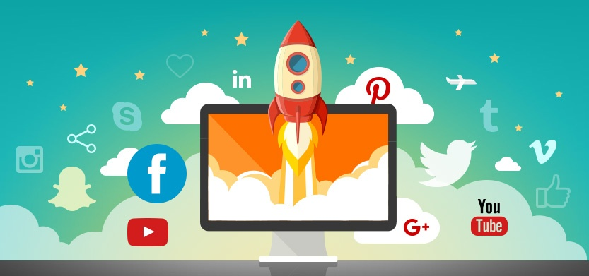 Guest Blog: How to Launch an eCommerce Brand on Social Media
