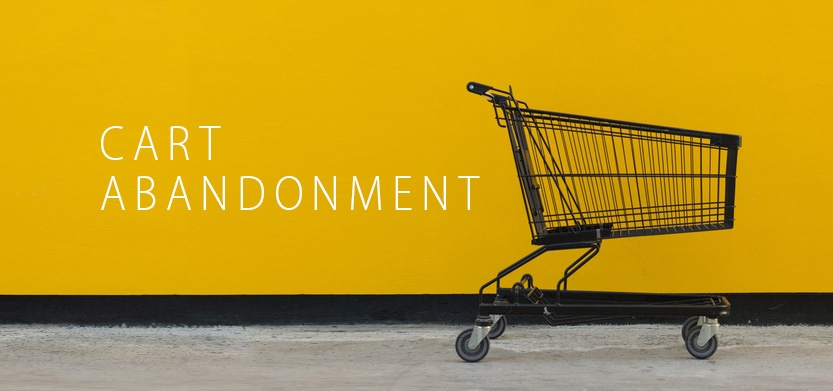 How to Reduce Cart Abandonment for Your E-Commerce Business