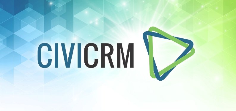 CiviCRM Installation in Drupal 8 & Commerce 2