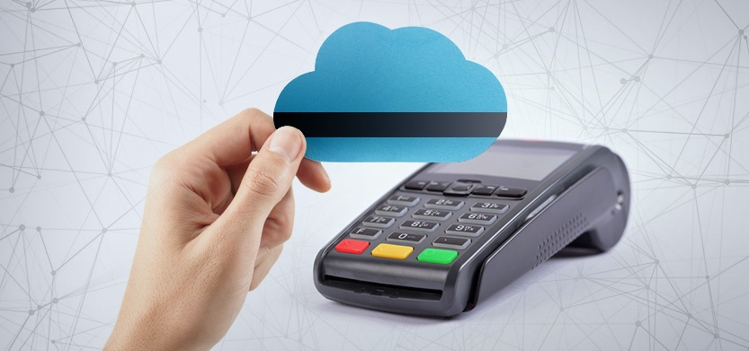 Why an Online Cloud & Web-Based POS System Beats a Traditional POS