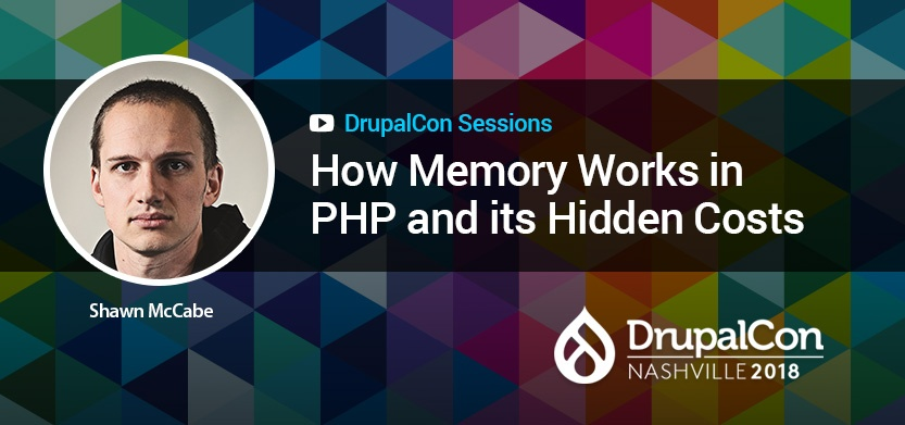 How Memory Works in PHP and Its Hidden Costs