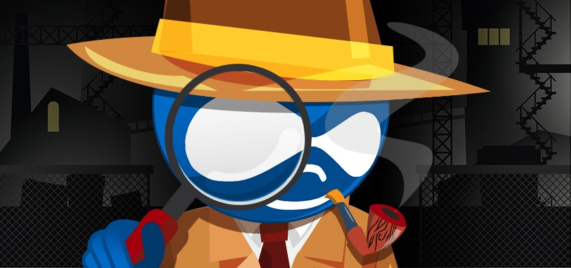 Ecommerce Fraud Prevention With Drupal Commerce