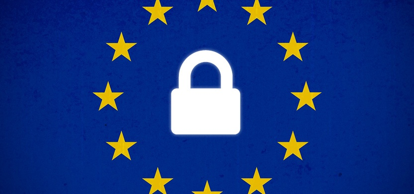 GDPR Compliance comes into effect today!