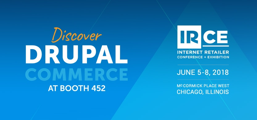 Get the Most Out of IRCE 2018 in Chicago, June 5-8