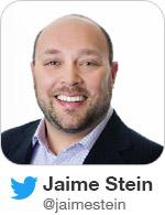 acro-blog-jaime-twitter.jpg