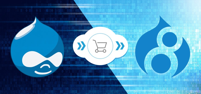 Migrating from Drupal Commerce 1.x to Drupal Commerce 2.0