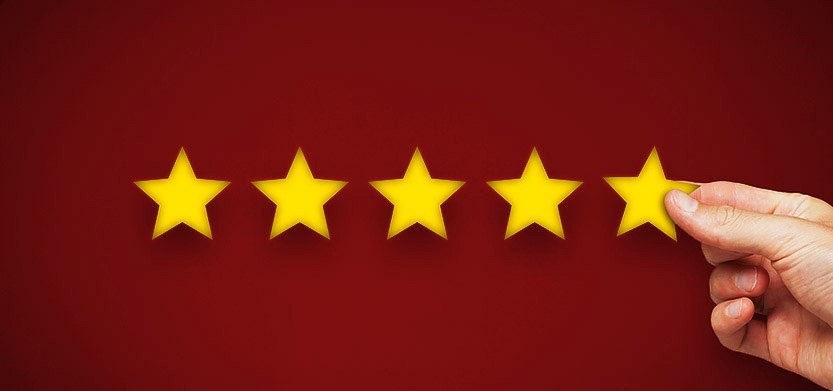 Online Reviews — Are They Negatively Affecting Your Business?