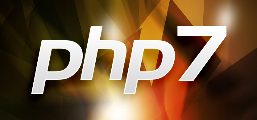 Increase your Drupal 7 site speed with PHP 7