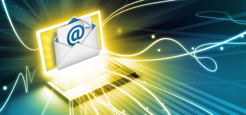 Powerful Email Marketing Strategies For Ecommerce Businesses
