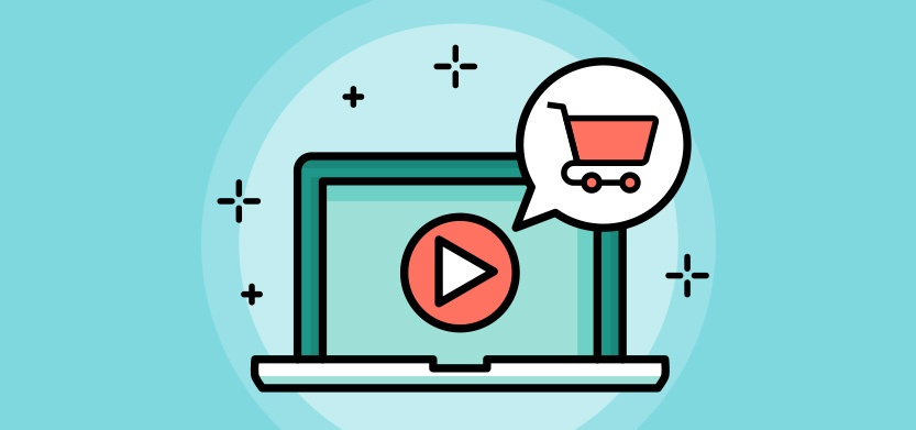5 Statistics on Why You Should Use Product Videos