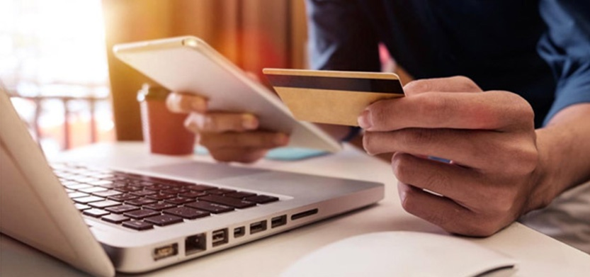 How Social Media Is Embracing eCommerce