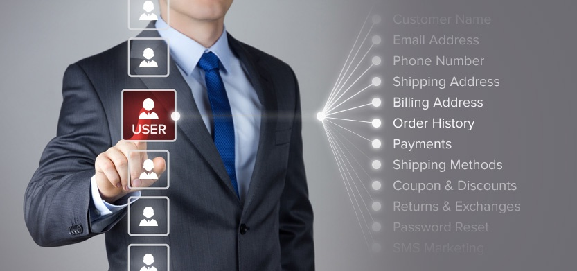 Commerce SOS: An Order Management System for Drupal Commerce 1.x