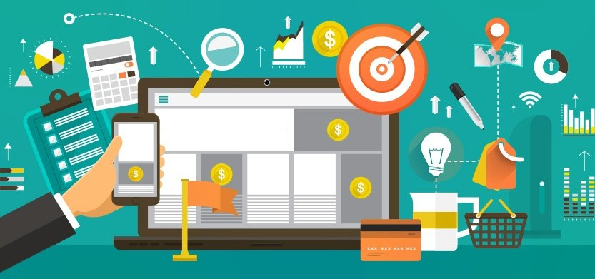 5 Tips For Setting up a Successful Ecommerce Adwords Campaign