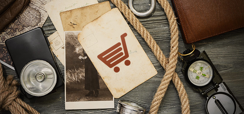 Survival Tips for Your Ecommerce Site Launch