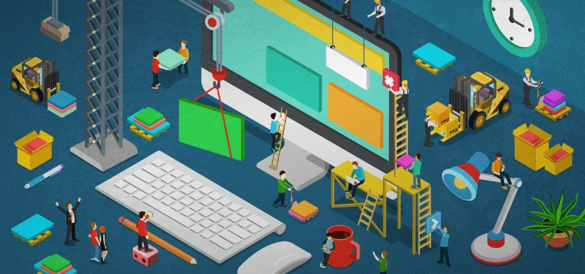 6 Things You Should Never Do in UX Design