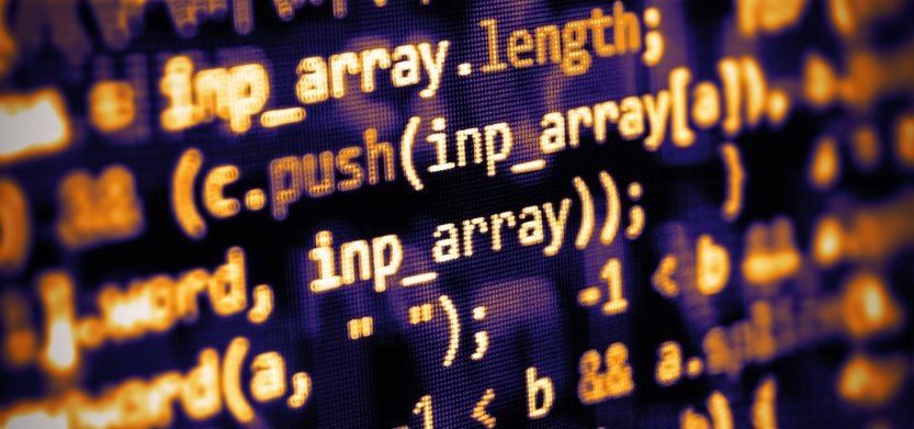 How to decode obfuscated PHP files