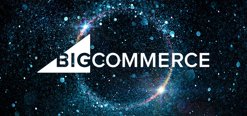 BigCommerce & Drupal for Growing Ecommerce Businesses