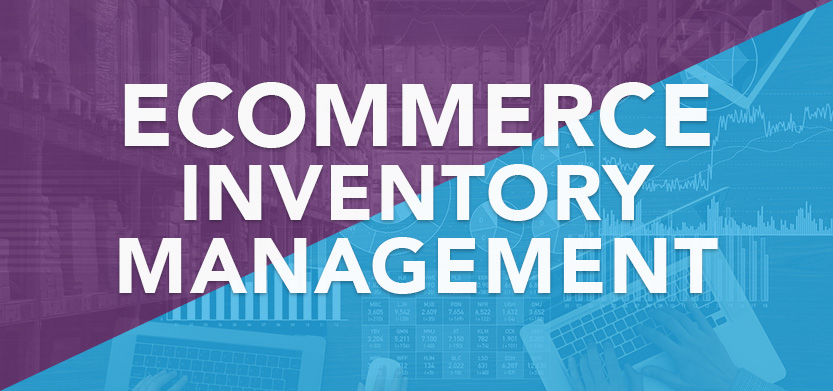 Ecommerce Inventory Management is Tricky, but not Impossible