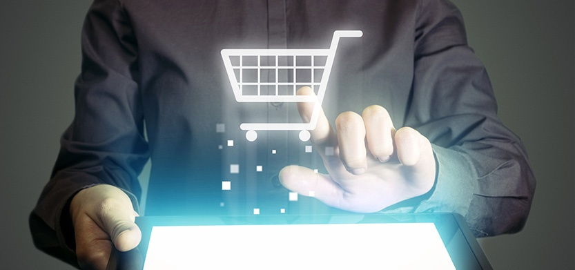 Why The eCommerce Market is Open to Open Source More Than Ever