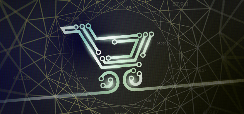 Commerce Architecture Is More Important Now Than Ever Before