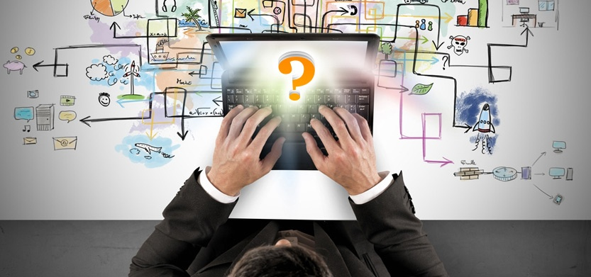 3 Questions to Find Out if Your E-Commerce Site is Performing