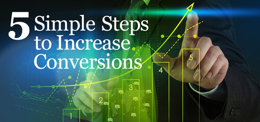 Why Conversion Rates Matter and How to Boost Them