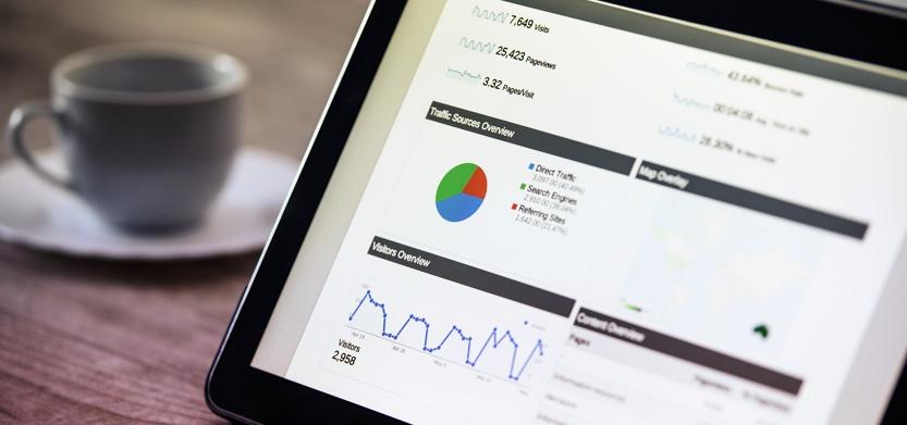 Google Analytics: 3 Metrics Worth Measuring to Improve Your Ecommerce Sales