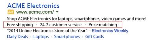 adwords-callout-extensions.png