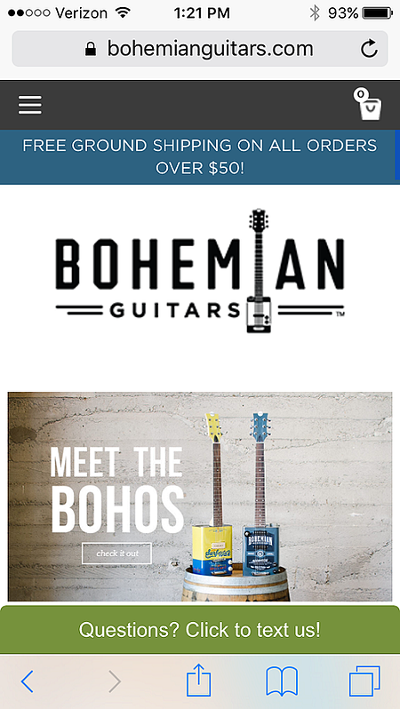 bohemian-guitars-sms.png