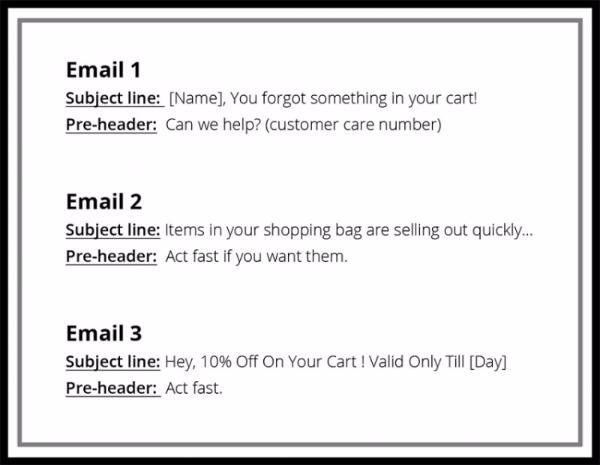 cart_abandonment_recovery_email.jpg