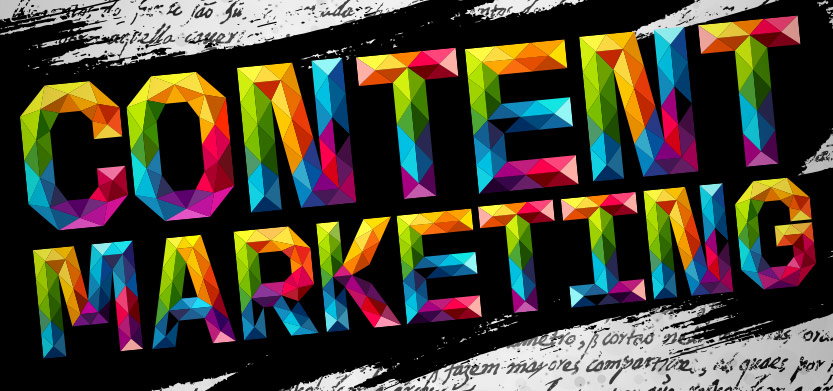 Cutting-Edge Content Marketing