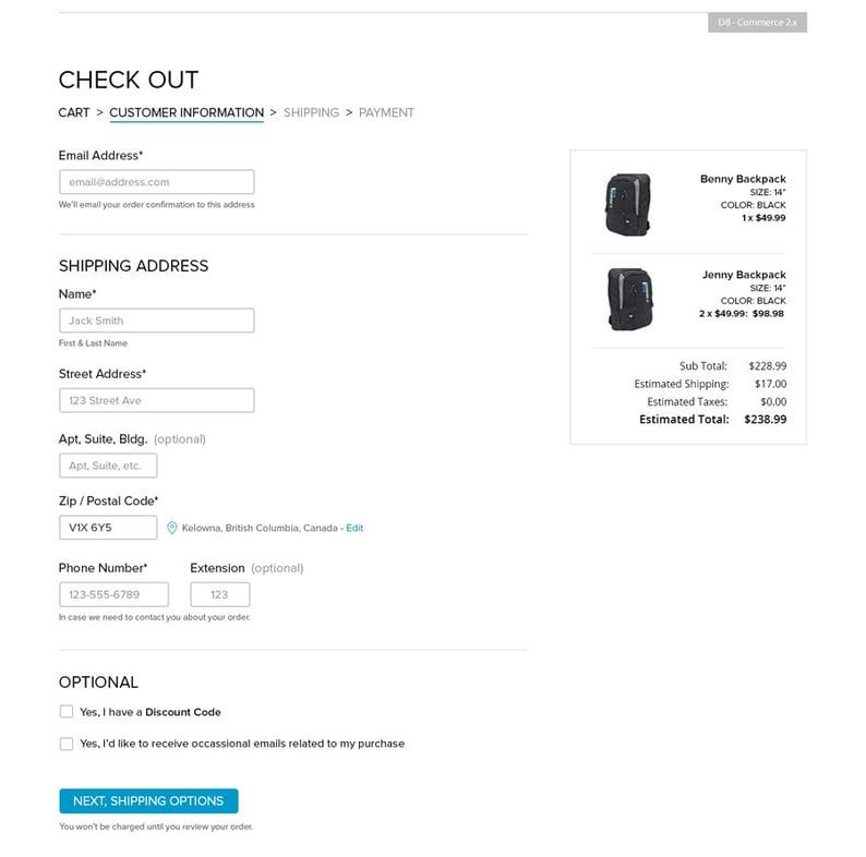 customer-info-1blog.jpg
