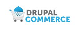 drupal-commerce-logo_0.png