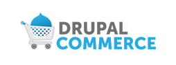 drupal-commerce-logo_0.png