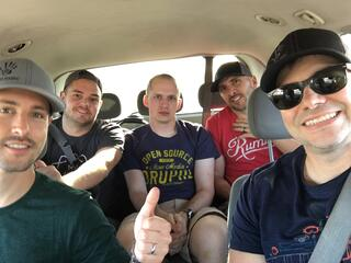 drupalcon-crew-2016.jpg