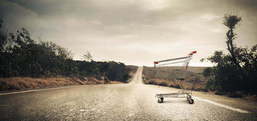 Do You Know Why Your Cart is being Abandoned?