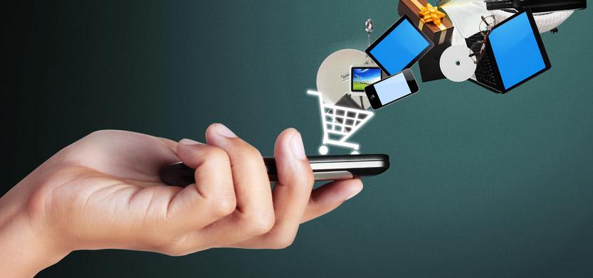 Is Your E-Commerce site built for M-Commerce Success?