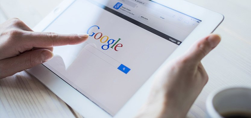 Is Your Website Mobile Optimized? Google Says Adapt or Die as of April 21