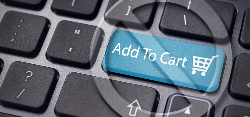 How to Kill Your E-Commerce Sales in 5 Easy Steps