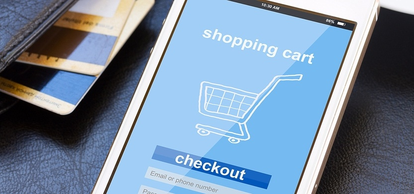 Mobile Ecommerce Trends — Are You Missing Out?