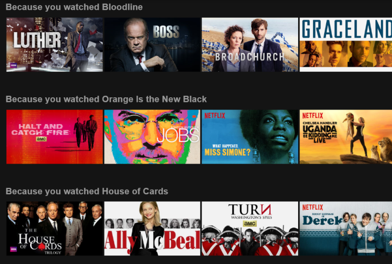 netflix_personalization_example.png